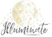Illuminate Guidance, LLC